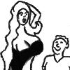 femme fellini