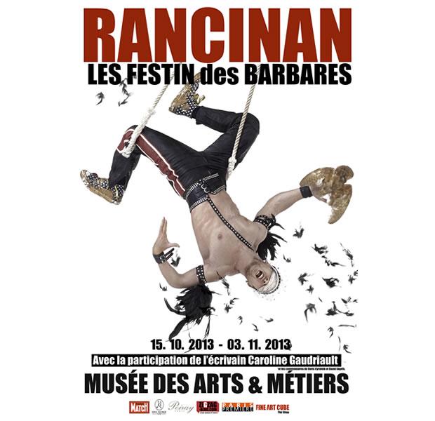 rancinan-2