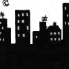 ville