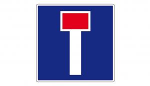 voie-sans-issue initial-300x173