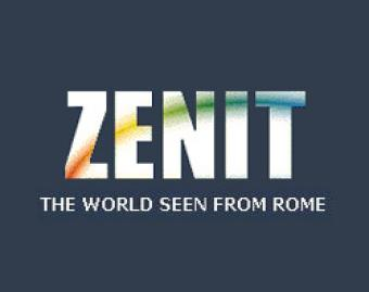 Zenit_logo_CNA_World_Catholic_News_10_10_11