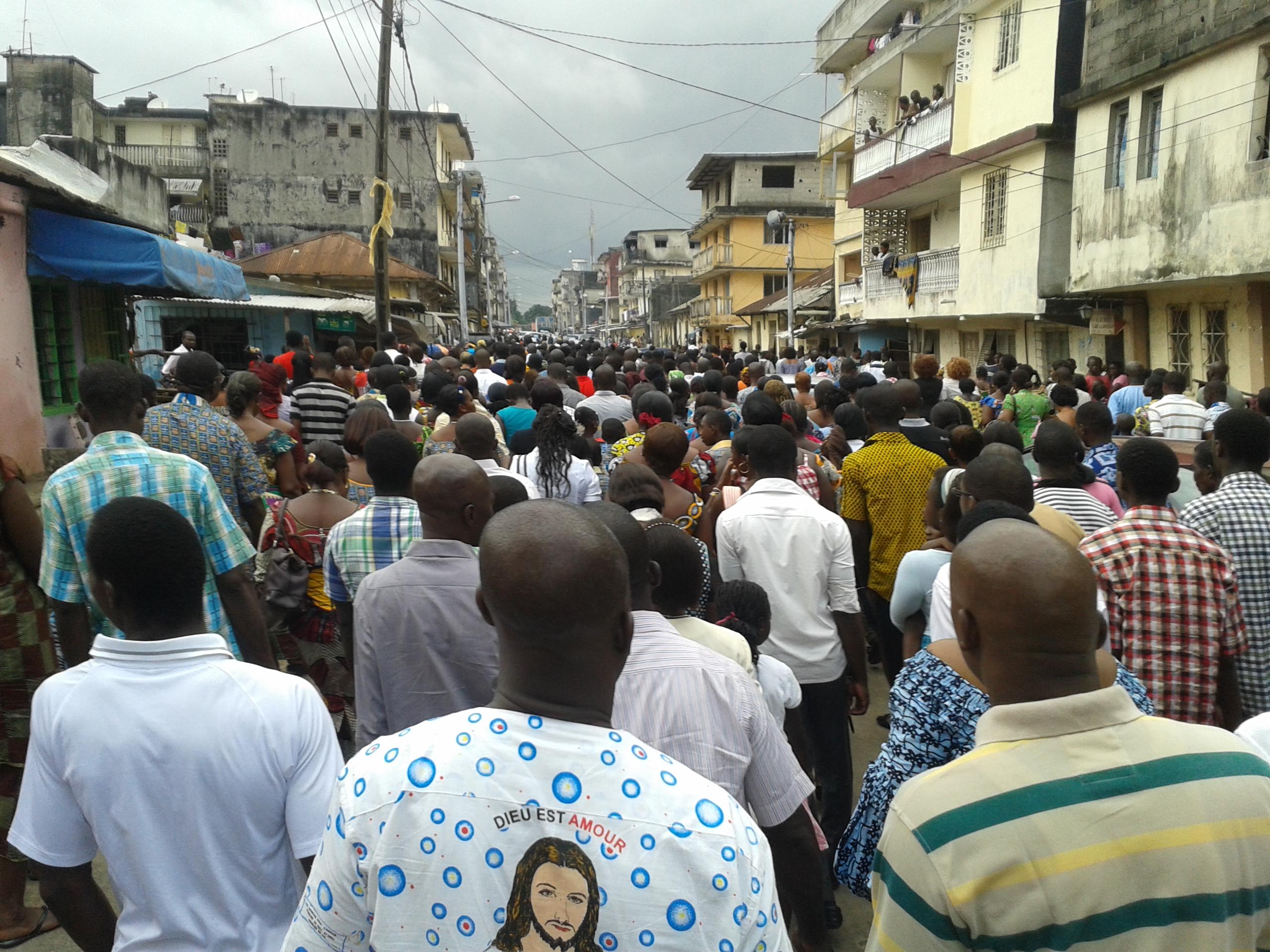 33 Abidjan