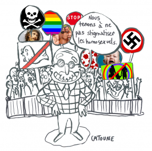 manifestation-mariage-gay1