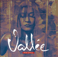 vallée cd