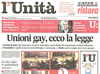 unioni-gay-unita