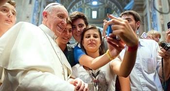 Pape François 3