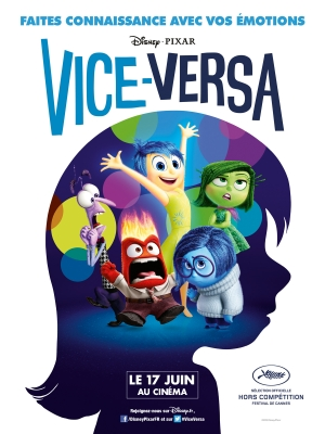 Vice 4