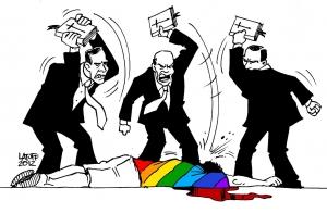 homofobia-2
