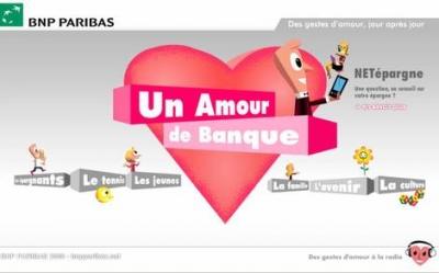 Banque 3