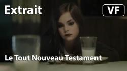 Nouveau Testament gothique