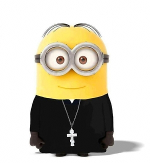 minion-priest