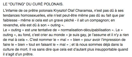 polonais 1