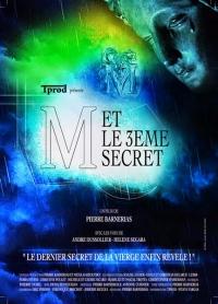 m-et-le-3eme-secret