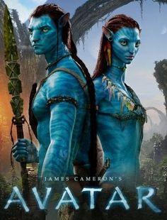 Arche Avatar