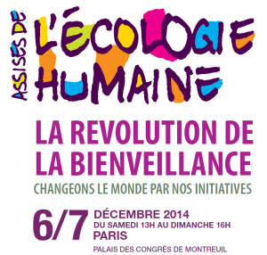 Écologie humaine 2