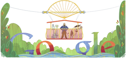 Google noachisme leonardo-torres-quevedos
