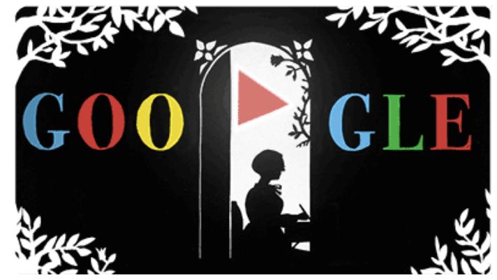 Google quenouille