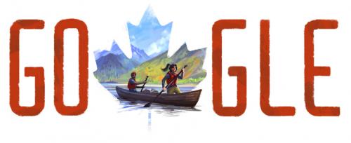 Quenouille Canada
