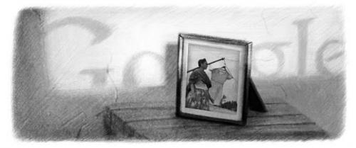 Quenouille Frida