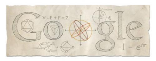 Quenouille Maths