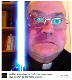 Star Wars 19