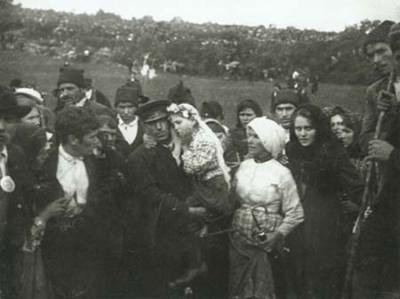 Treizième Jour photo d'archives Jacinthe