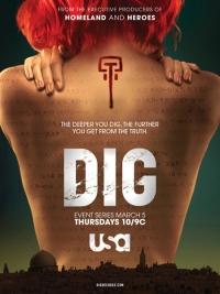 La série DIG
