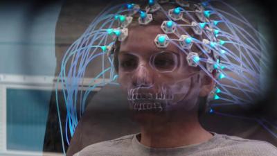 5e Vague cerveau