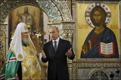 Culturel Poutine