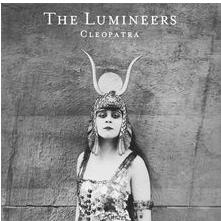 Apo 1 Cleopatra