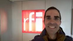 RFI 1