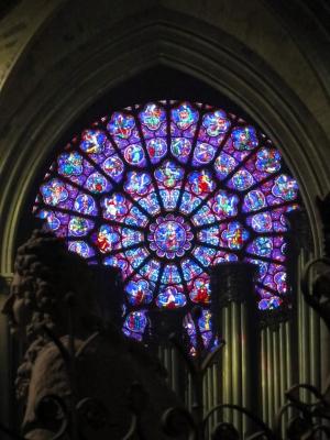 vitraux-orgue-notre-dame