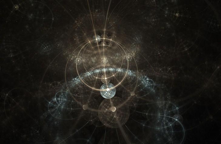 La-physique-quantique-permettrait-creer-ordinateurs-universels-capables-importe-quel-calcul_1_730_476