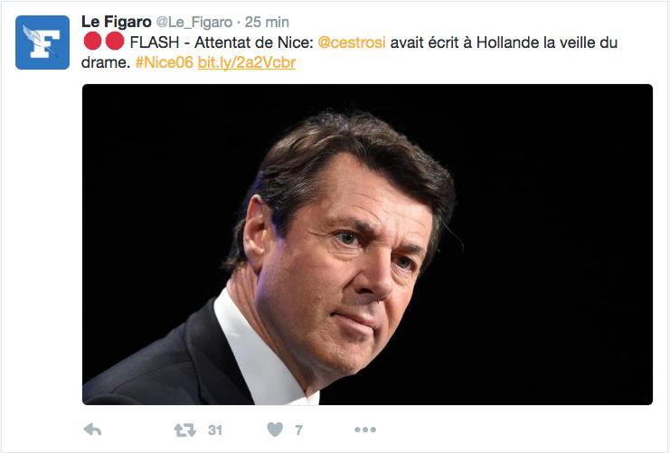 Nice Hollande 2