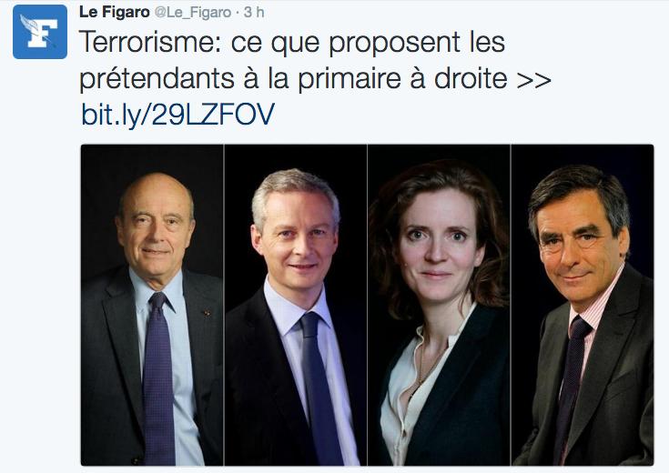 Nice Hollande Démission