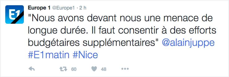 Nice Puce 2