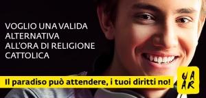 paradiso-religione