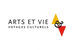 arts-et-vie-triangles