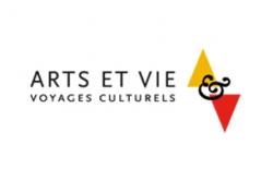 arts-et-vie-triangles