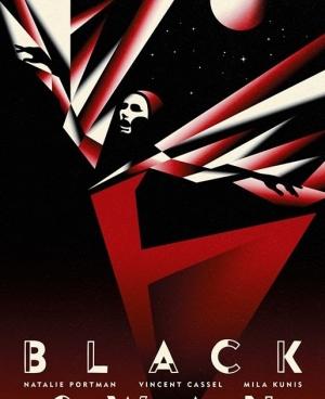 "Film ""Black Swan"""