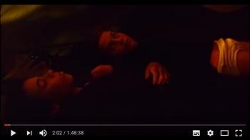 """Película """"No Se Lo Digas A Nadie"""" (1998) de Francisco Lombardi"""