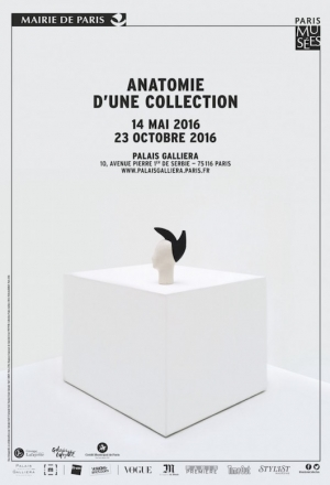 cube-v-cornu-anatomie-dune-collection-galliera