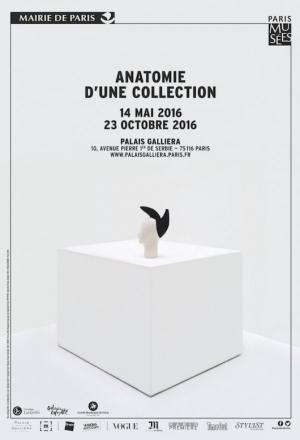 cube-v-cornu-anatomie-dune-collection-galliera