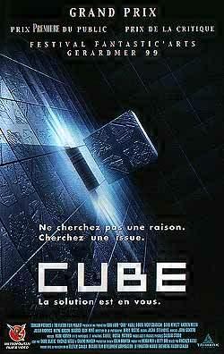 cube-film
