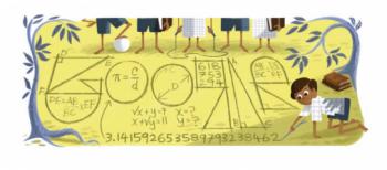 google-x-copie