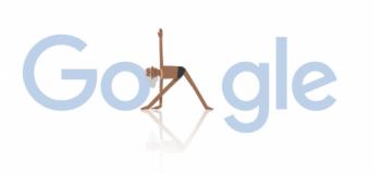 google-x-gym