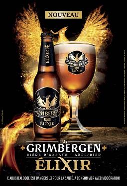 grimbergen-elixir-w-x