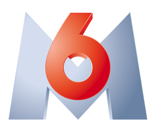 m6-logo-v-w-m