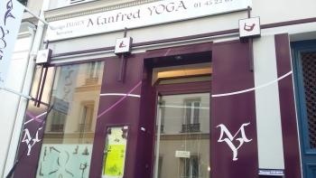 manfred-yoga-m-x