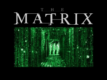 matrix-x